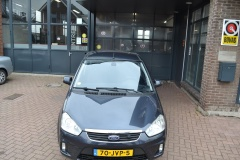 Ford-C-MAX-8