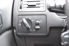 Ford-C-MAX-17
